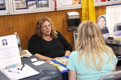 2021 Livonia Psychic and Holistic Fair